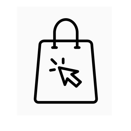 Logo Productos